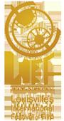 LIFF-logo-color-170h