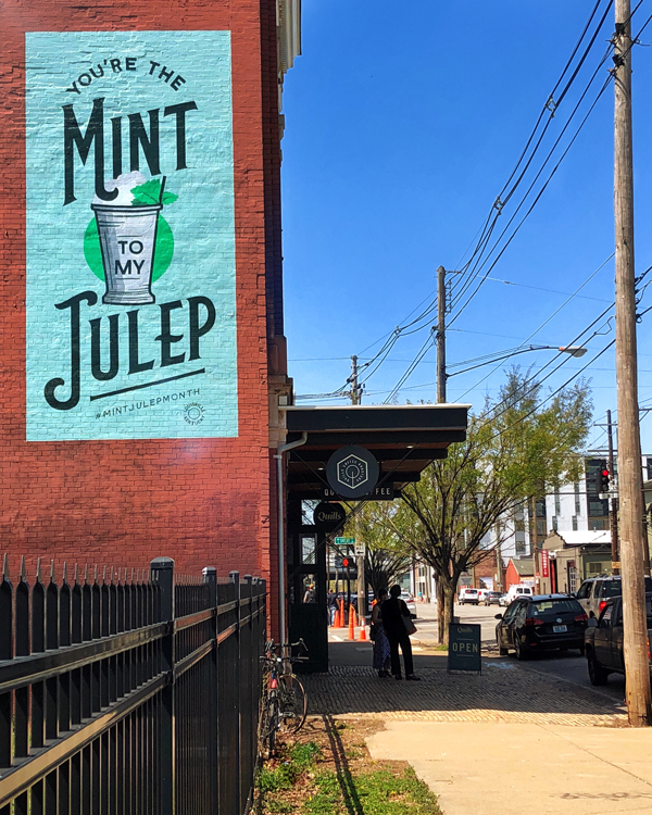 Mint-Juelp-Mural-at-Quills-600