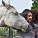 A Horses' Prayer