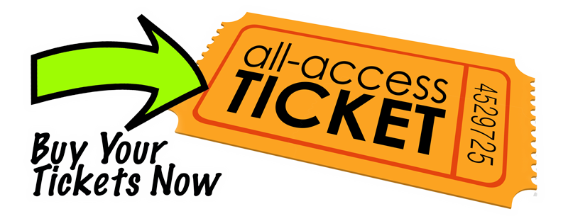 all-access-800