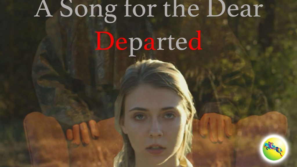 asongforthedeardeparted