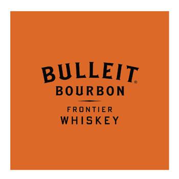 https://louisvillefilmfestival.org/wp-content/uploads/2020/10/bulleit-bourbon.jpg