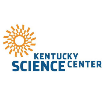 https://louisvillefilmfestival.org/wp-content/uploads/2020/10/ky-science.jpg