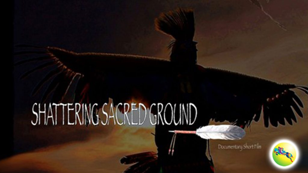 shatteringsacredground