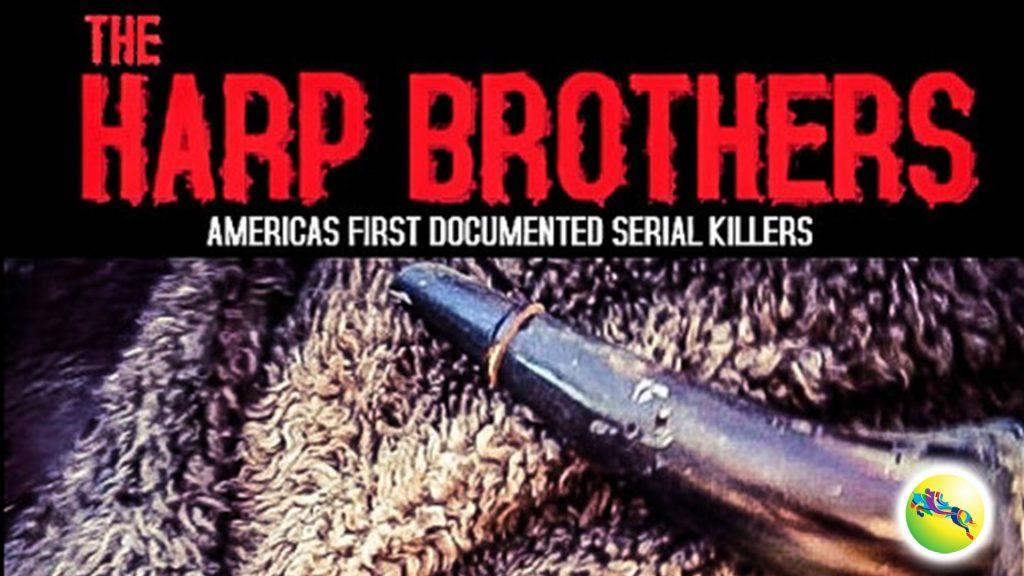 theharpbrothers