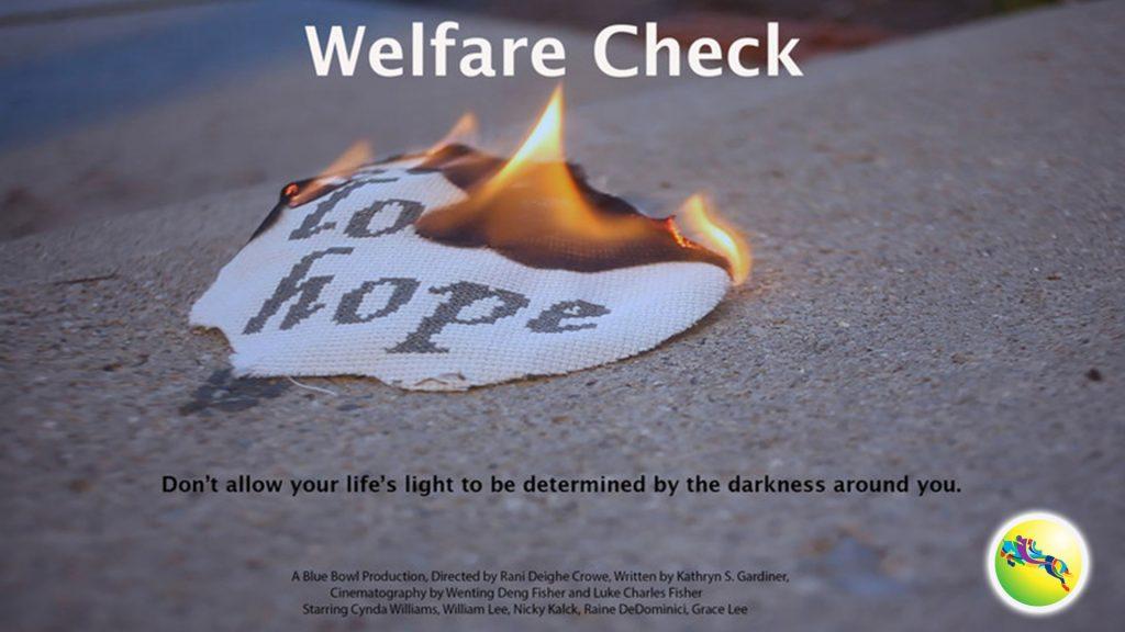 welfarecheck