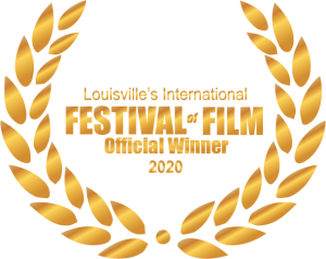 LIFF-laurels-gold-official-winner-2020