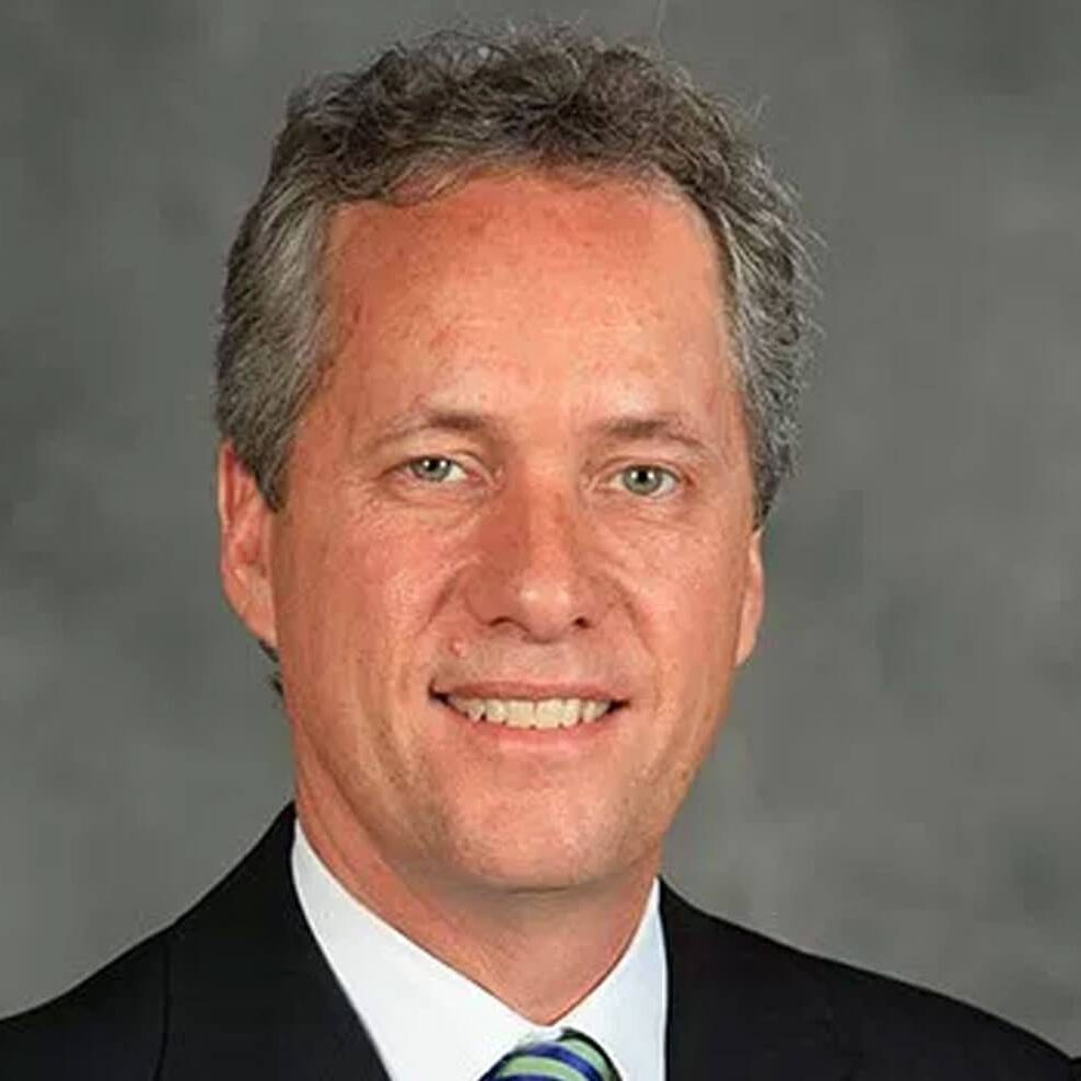 Louisville-Mayor-Greg-Fischer (1)
